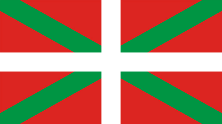 Flag_of_the_Basque_Country
